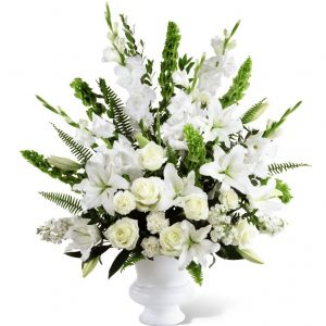 FTD Morning Stars™ Arrangement